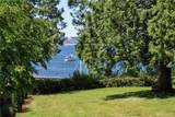 117 Port Townsend Bay Drive - Photo 12
