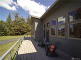 117 Port Townsend Bay Drive - Photo 13