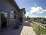117 Port Townsend Bay Drive - Photo 14