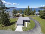 117 Port Townsend Bay Drive - Photo 27