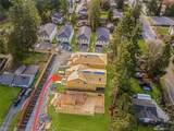 17221 8th Ave - Photo 5