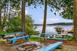 11645 Holmes Point Drive - Photo 5