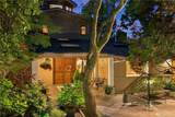 11645 Holmes Point Drive - Photo 7