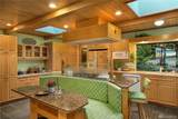 11645 Holmes Point Drive - Photo 8