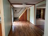 7868 Chateau Road - Photo 2