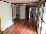 7868 Chateau Road - Photo 3