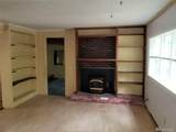 7868 Chateau Road - Photo 9