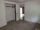 7868 Chateau Road - Photo 15