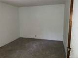 7868 Chateau Road - Photo 17