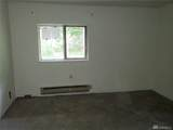 7868 Chateau Road - Photo 18