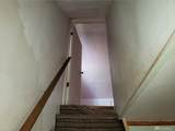 7868 Chateau Road - Photo 20