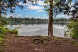 11116 Lake Joy Drive - Photo 19