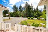 361 Pebble Beach Dr - Photo 3