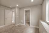 13310 Edmunds (Lot 147) Parkway - Photo 21