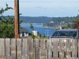 1102 Bridgeview Drive - Photo 4