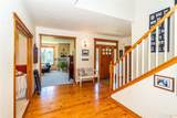 374 Curtis Hill Road - Photo 4
