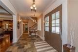 4803 Saddleback Drive - Photo 4
