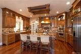 4803 Saddleback Drive - Photo 7