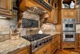 4803 Saddleback Drive - Photo 8