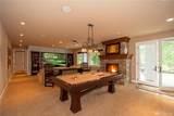 4803 Saddleback Drive - Photo 24