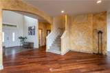 4255 Knowles Road - Photo 5