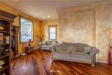 4255 Knowles Road - Photo 6