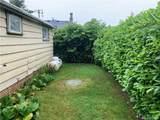 137 Meadow Lane - Photo 10