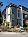 3817 163rd Ave - Photo 2
