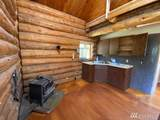 5970 Fork Road - Photo 6
