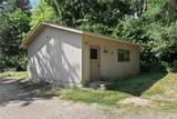 37215 Hillis Hill Rd - Photo 30