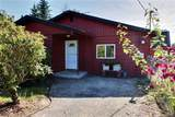 30841 52nd Ave - Photo 2