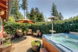 30841 52nd Ave - Photo 8