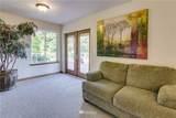 4959 Coronado Lane - Photo 74