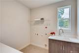 19212 75th Avenue - Photo 27