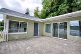2637 Shipview Ct - Photo 4