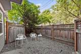 6553 5th Ave - Photo 15