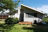 401 Hemlock Street - Photo 6