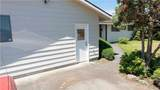 401 Hemlock St - Photo 10