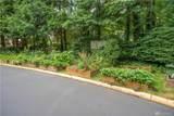 23305 Cedar Way - Photo 24