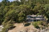 57 Brown Island - Photo 3