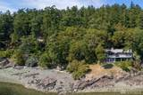 57 Brown Island - Photo 4