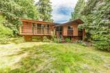 13005 Bothell Everett Hwy - Photo 1