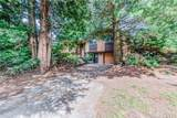 13005 Bothell Everett Hwy - Photo 6