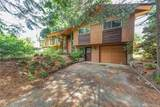 13005 Bothell Everett Hwy - Photo 8