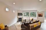 2095 Lexington Avenue - Photo 3