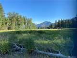 0 Wolf Creek Road - Photo 5