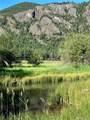 0 Wolf Creek Road - Photo 6