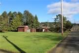 1036 County Line Road - Photo 27