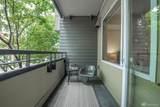 5440 Leary Avenue - Photo 23