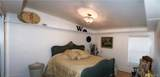 16920 130th St - Photo 17